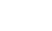 Tactical Recovery Australia White Logo