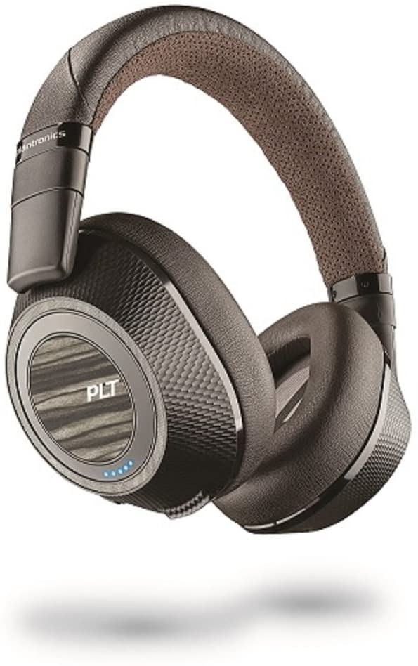 Backbeat Pro 2 Noise Cancelling Headphones