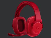 Load image into Gallery viewer, G433 Gaming Headset
