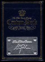 Load image into Gallery viewer, Blue Crown Deck Luxury - 2012 1st Edition