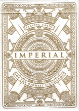 Load image into Gallery viewer, Imperial - White