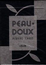 Load image into Gallery viewer, Peau Doux - Silver