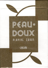 Load image into Gallery viewer, Peau Doux - White Glove