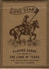 Load image into Gallery viewer, Deluxe Lone Star