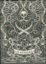 Load image into Gallery viewer, Seafarers