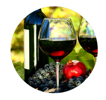 Make Apple and Grape homebrew wine by following our recipe