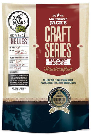 mangrove-jacks-helles-lager for sale