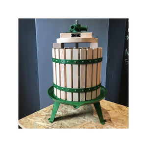 apple-press-12-litre for sale