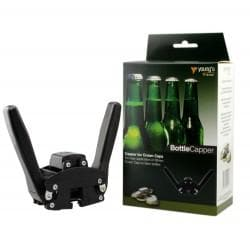 Beer Bottle Capper (Youngs - Boxed)