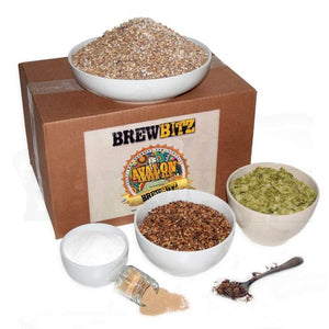 brewbitz-avalon-amber-ale-all-grain-ingredient-kit-2-gallons for sale