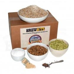 brewbitz-pilton-pride-best-bitter-all-grain-ingredient-kit-2-gallons for sale