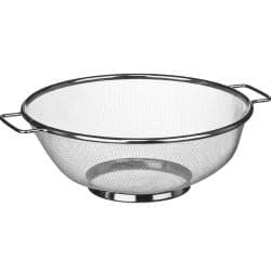 brewbitz-sparging-sieve-for-brewbitz-all-grain-micro-brewery for sale