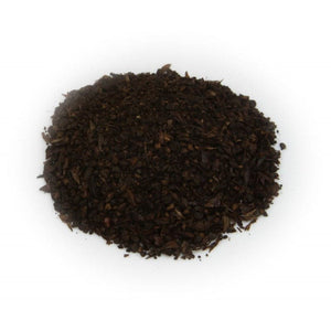 Chocolate Pale Malt - Crushed - 500g