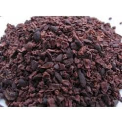 cocao-cocoa-cacao-coco-nibs-100g for sale
