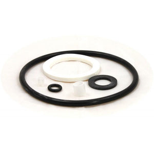 complete-barrel-cap-fermenter-seal-o-ring-set for sale