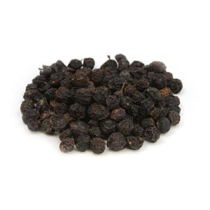 dried-sloes-500g- for sale