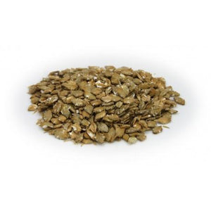 flaked-barley-500g for sale