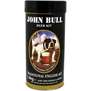 john-bull-traditional-english-ale for sale