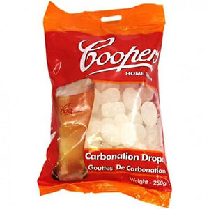 coopers-carbonation-drops for sale