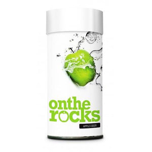 on-the-rocks-apple-cider-kit-40-pint for sale