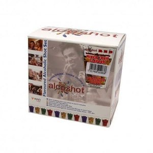 alcoshot-vodka-redbull-flavour-kit-makes-3-litres-mixed-fruit-flavour for sale