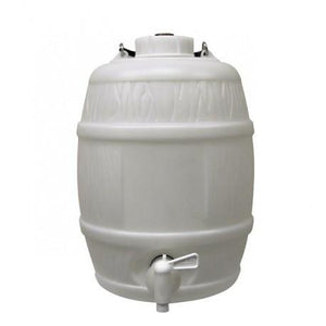 2-gallon-keg-pressure-barrel for sale