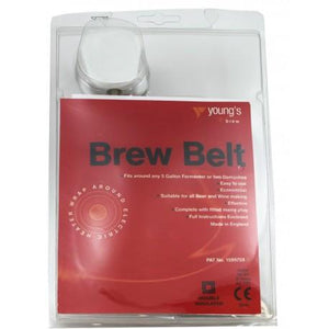 brew-belt-homebrew-heater for sale