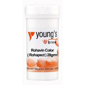 rohapect-vr-c-enzyme-28g for sale