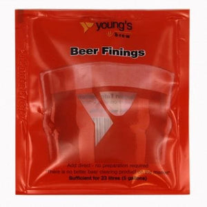youngs-beer-finings-treat-23l for sale