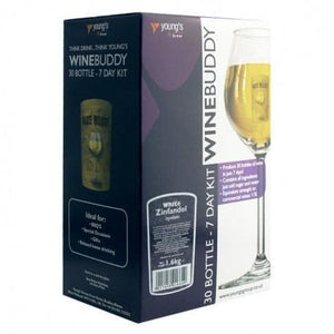 winebuddy-white-zinfandel for sale