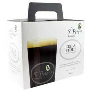 st-peters-cream-stout for sale