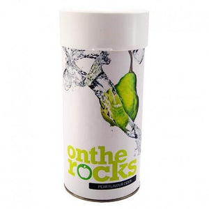 on-the-rocks-pear-cider-kit-40-pint for sale