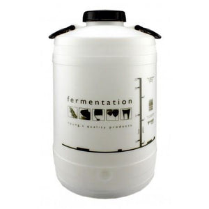 youngs-wide-neck-wine-fermenter-25-litre- for sale