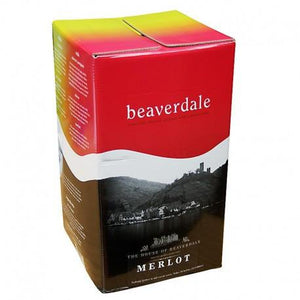 beaverdale-merlot for sale