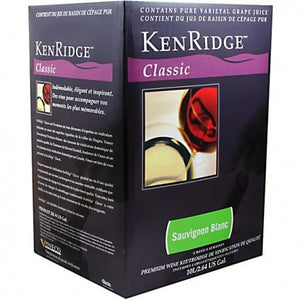 kenridge-classic-sauvignon-blanc for sale