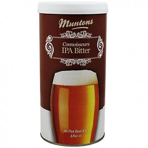 muntons-connoisseurs-ipa for sale