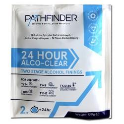 pathfinder-ty48-high-power-ferment-turbo-yeast for sale
