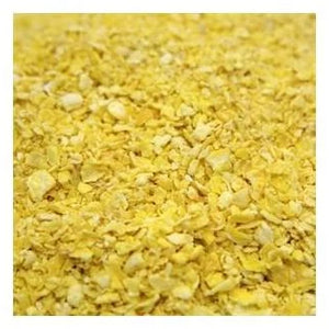 flaked-maize-500g for sale