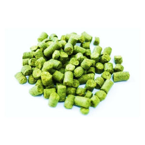 fuggles-hops-pellet-100g for sale