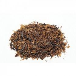 irish-moss-30g for sale