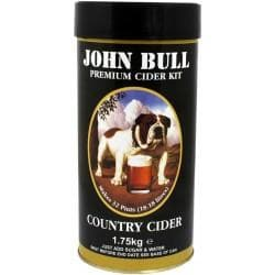 john-bull-country-cider for sale