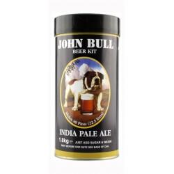 john-bull-ipa for sale