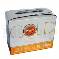 muntons-gold-continental-pils for sale