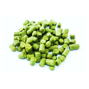 northern-brewer-hops-pellet-100g for sale