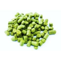 simcoe-hops-pellet-100g for sale