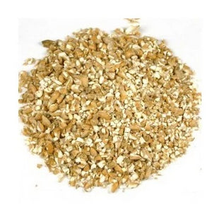 Vienna Malt - Crushed - 500g