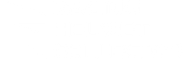 Racing Helmet Collector