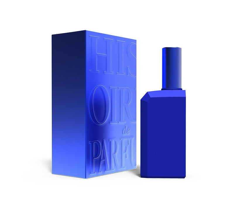 This is not a blue bottle 1/.1