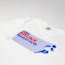 Load image into Gallery viewer, 1990 Bronx Marathon Tee