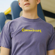 Load image into Gallery viewer, Cinemascope Shirt